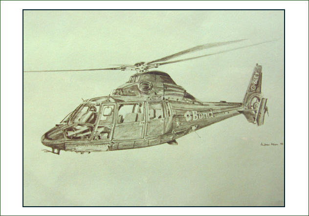 Military, Helicopter prints for sale